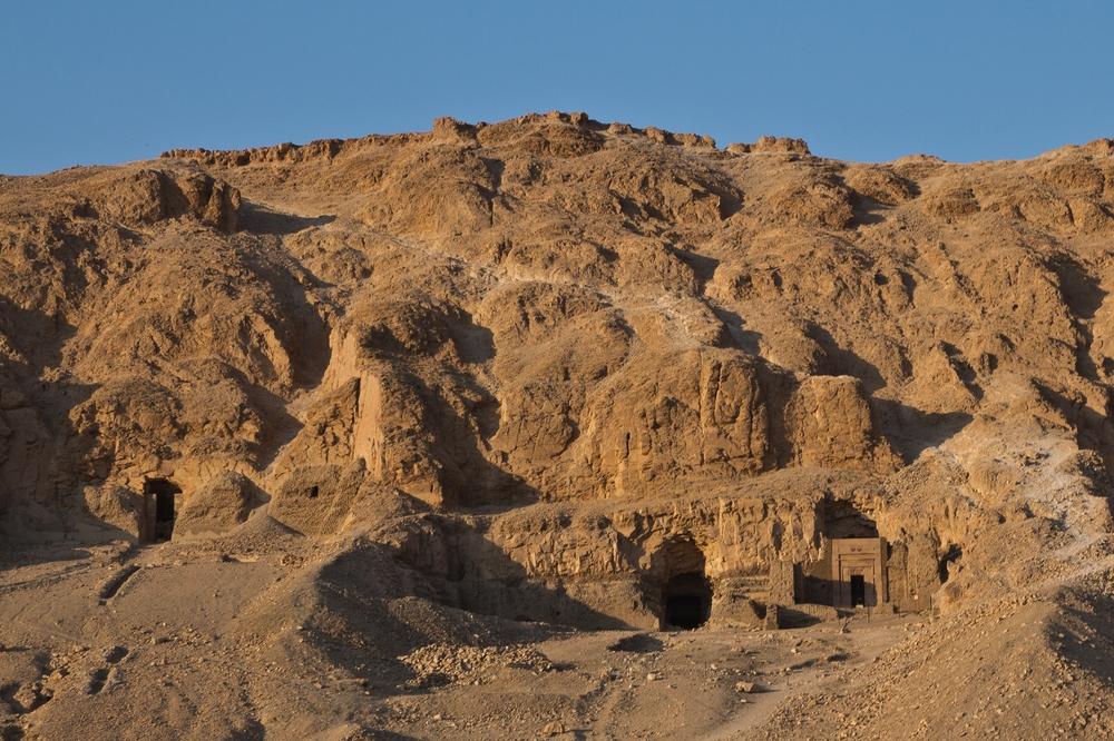 aegypten_hatchepsout_luxor_karnak_tempel_bus_ausflug_33