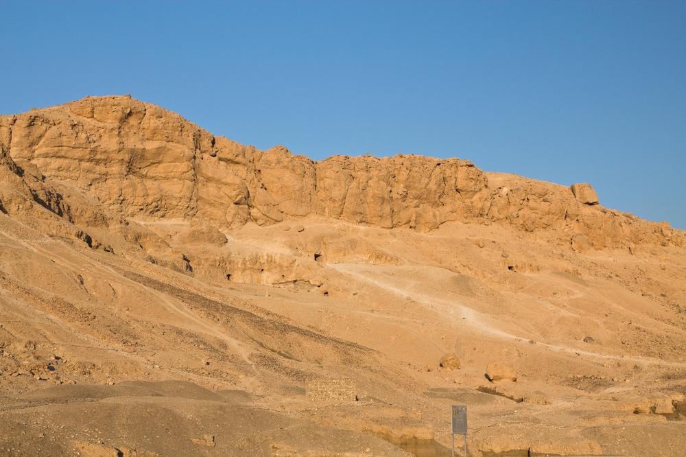 aegypten_hatchepsout_luxor_karnak_tempel_bus_ausflug_34