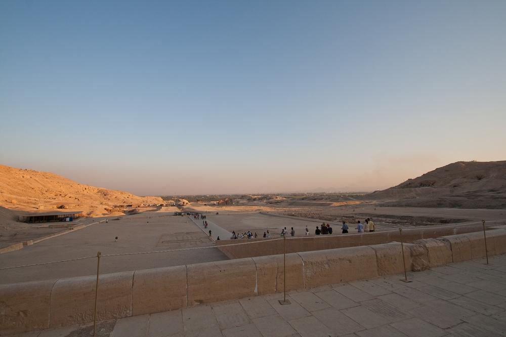 aegypten_hatchepsout_luxor_karnak_tempel_bus_ausflug_35