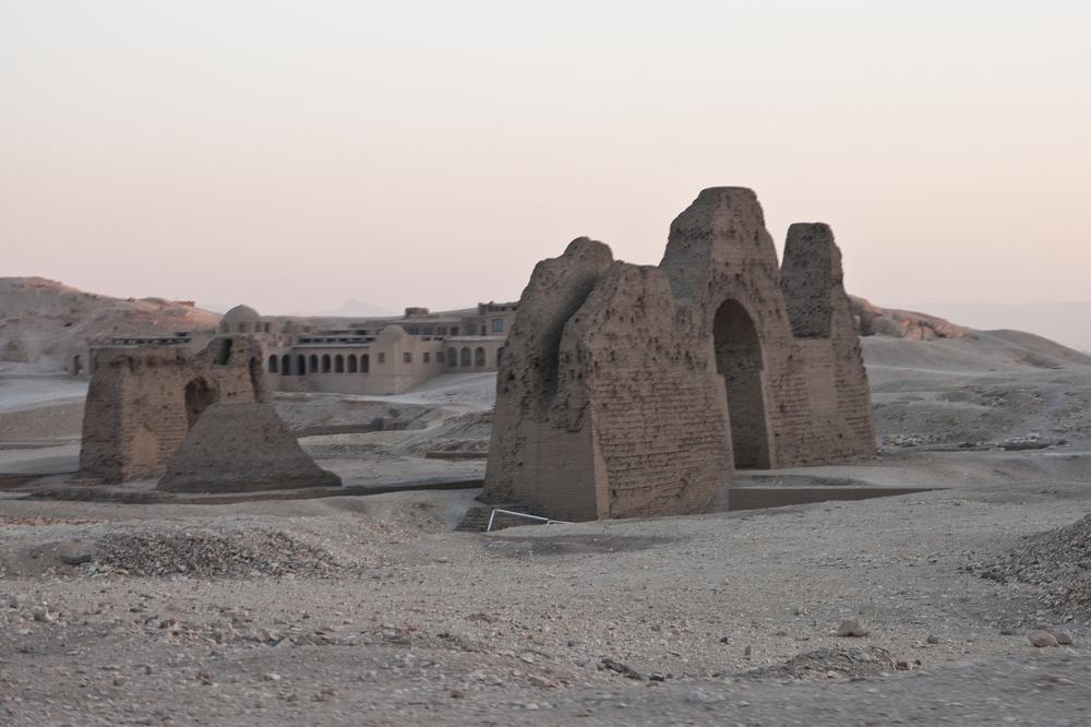 aegypten_hatchepsout_luxor_karnak_tempel_bus_ausflug_36