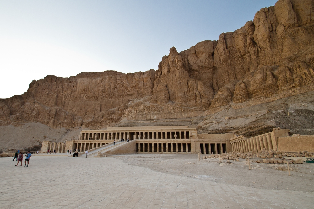 aegypten_hatchepsout_luxor_karnak_tempel_bus_ausflug_37