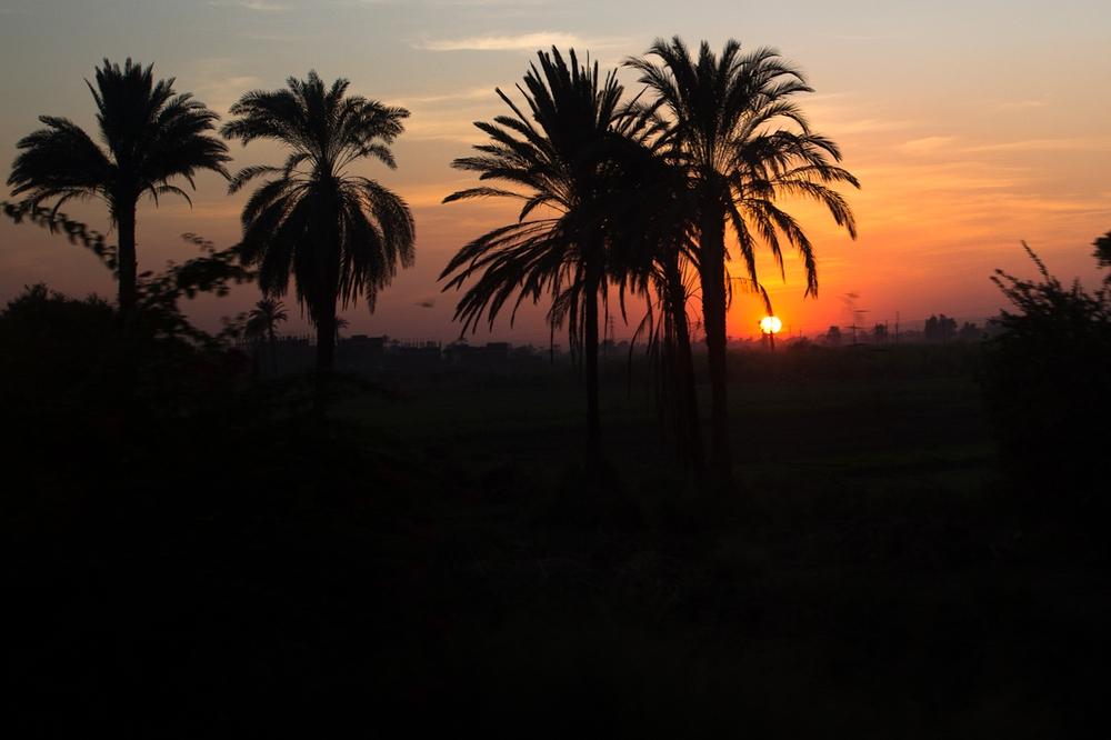 aegypten_hatchepsout_luxor_karnak_tempel_bus_ausflug_38