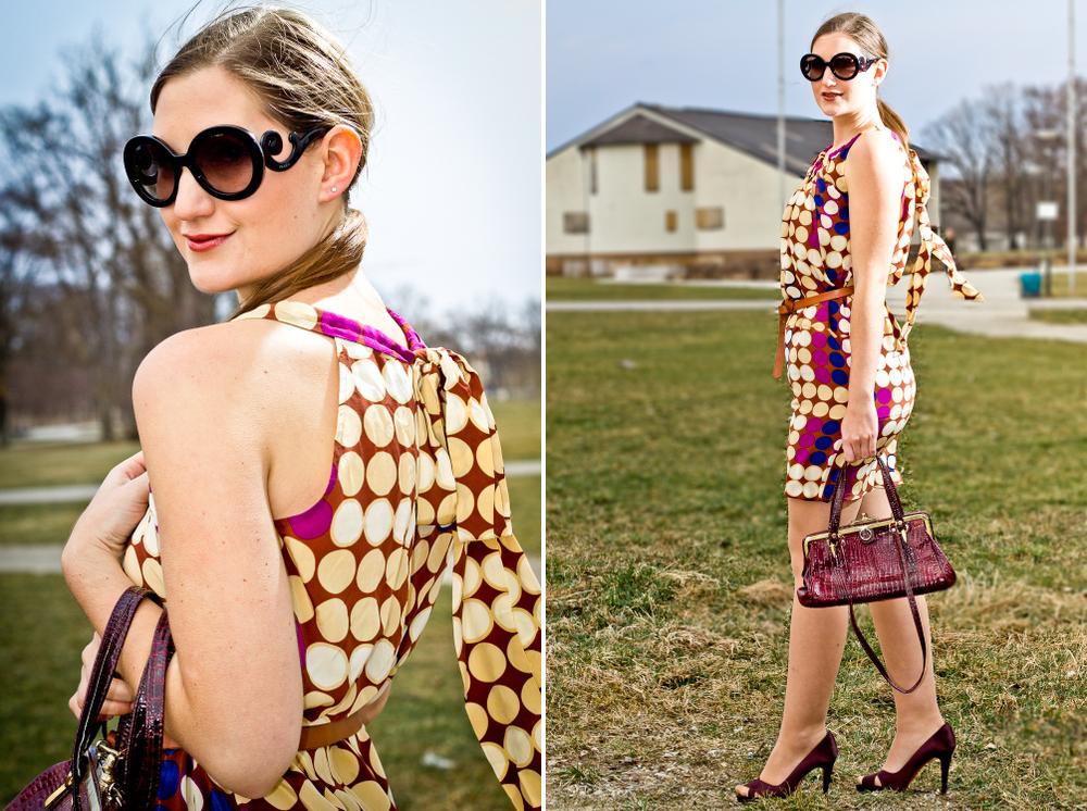 marni_hm_kollektion_seidenkleid_prada_louboutin_outfit_01