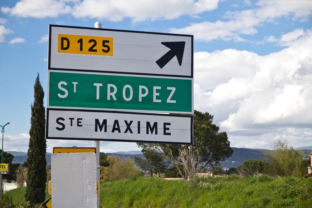 Cote_dazur_st_tropez_barrage_de_malpasset_mietwagen_13
