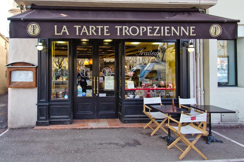 Cote_dazur_st_tropez_barrage_de_malpasset_mietwagen_19