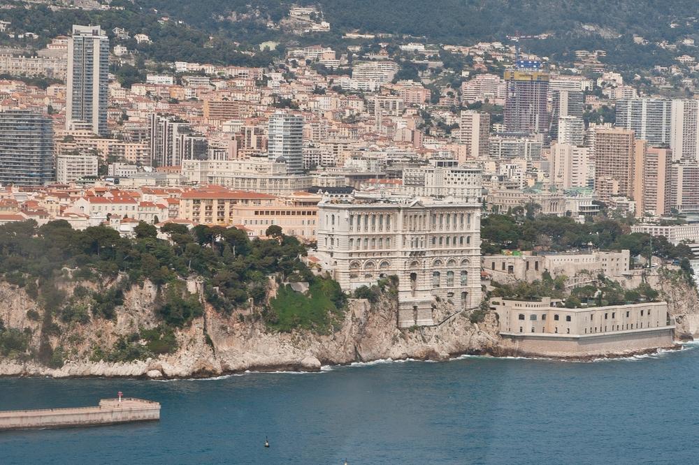 Helicopter_Nizza_Monaco_Cote_d_azur_Fashionblog_Modeblog_Muenchen_04