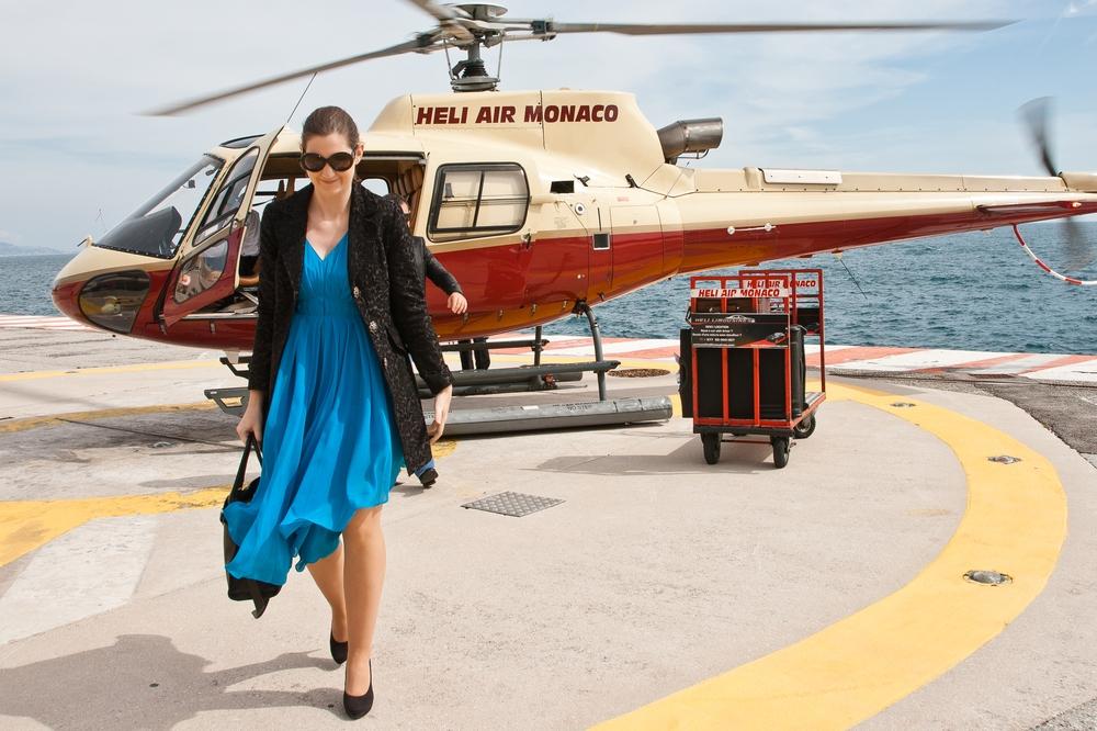 Helicopter_Nizza_Monaco_Cote_d_azur_Fashionblog_Modeblog_Muenchen_05