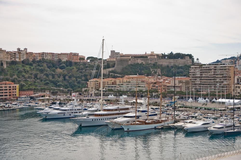 Helicopter_Nizza_Monaco_Cote_d_azur_Fashionblog_Modeblog_Muenchen_07