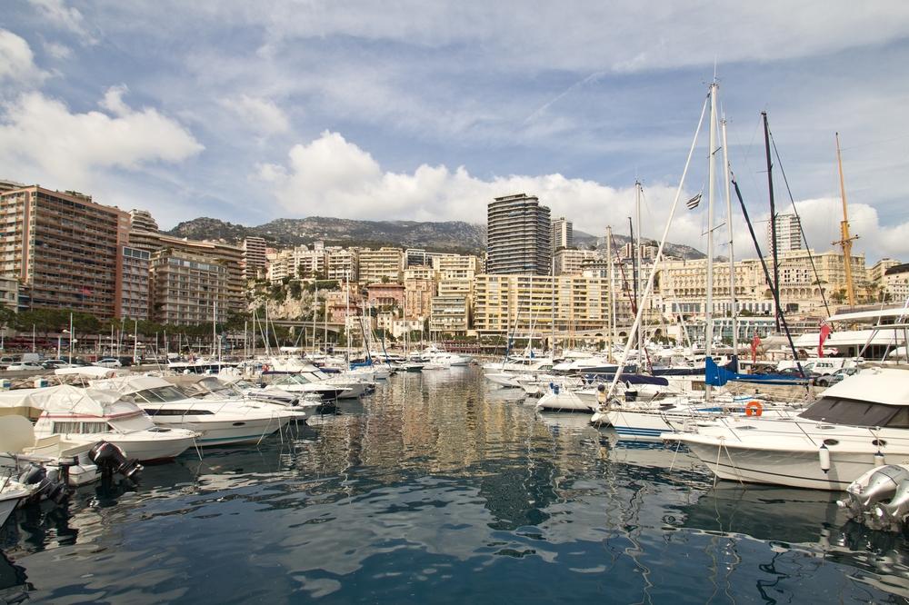 Helicopter_Nizza_Monaco_Cote_d_azur_Fashionblog_Modeblog_Muenchen_08