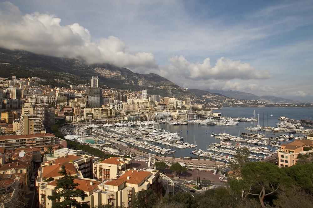 Helicopter_Nizza_Monaco_Cote_d_azur_Fashionblog_Modeblog_Muenchen_11