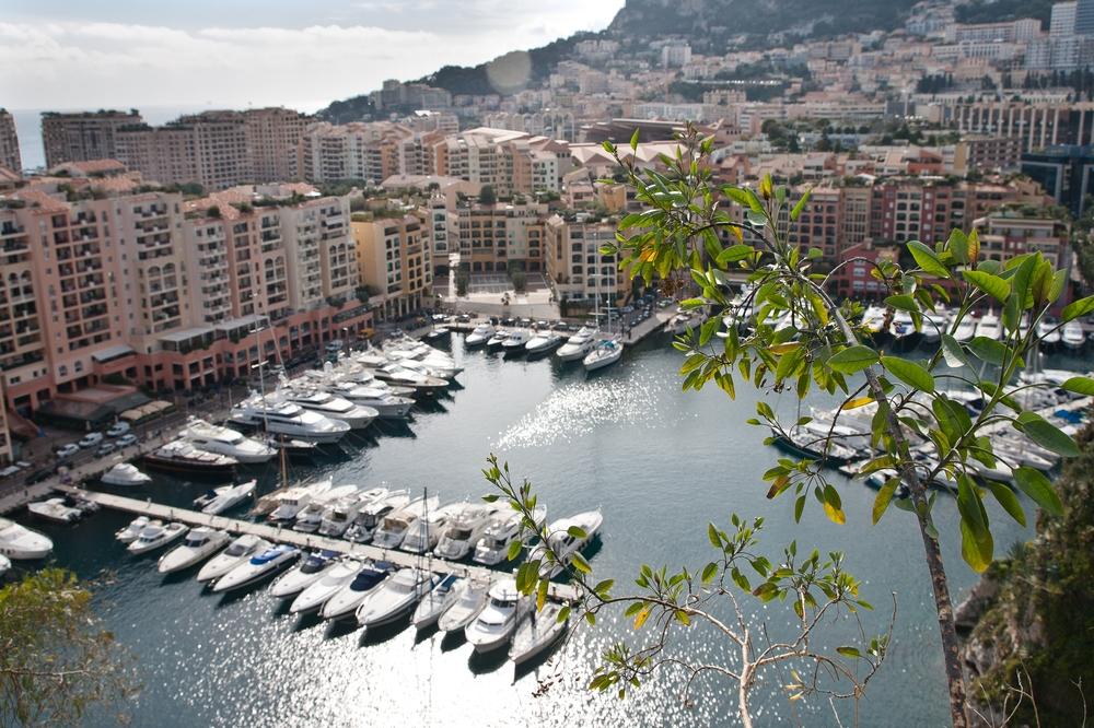 Helicopter_Nizza_Monaco_Cote_d_azur_Fashionblog_Modeblog_Muenchen_14