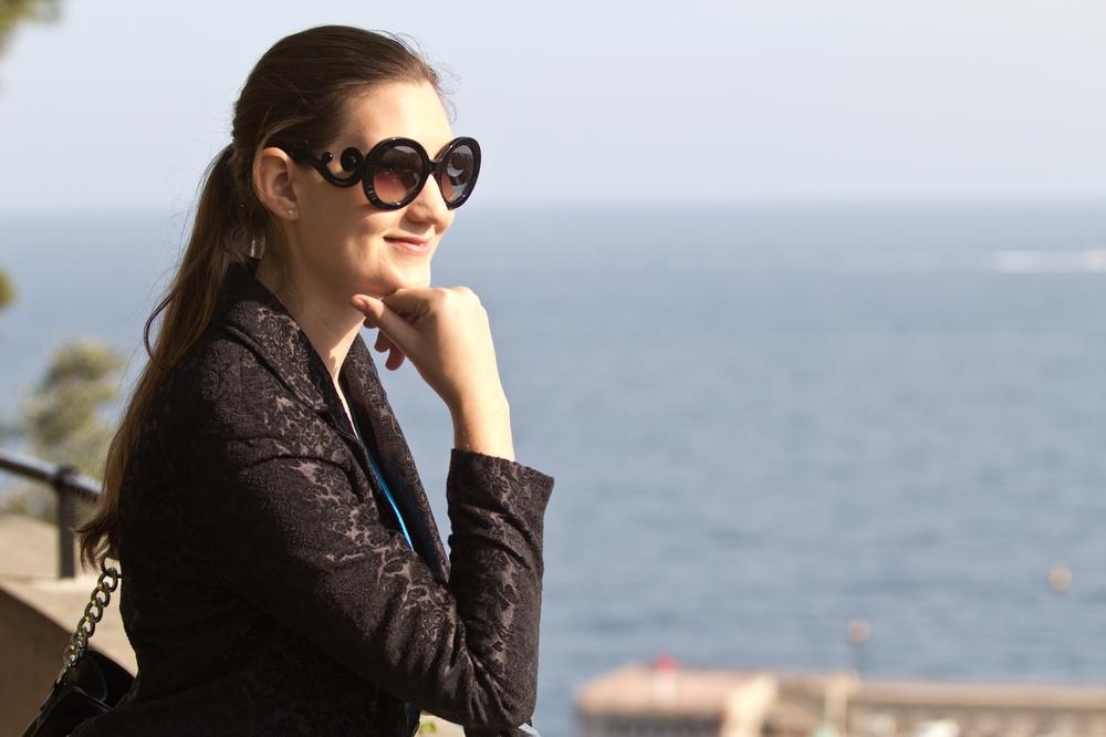 Helicopter_Nizza_Monaco_Cote_d_azur_Fashionblog_Modeblog_Muenchen_20
