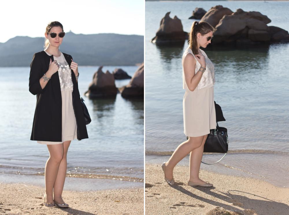 fashionblog_muenchen_modeblog_ana_alcazar_kleid_hallhuber_mantel_miu_miu_01
