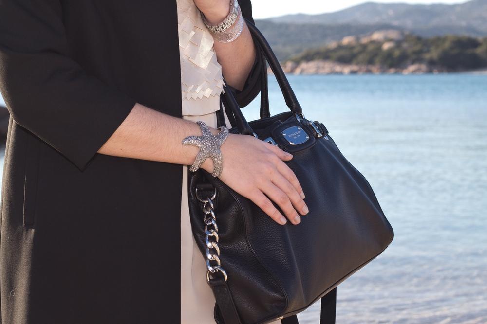fashionblog_muenchen_modeblog_ana_alcazar_kleid_hallhuber_mantel_miu_miu_06