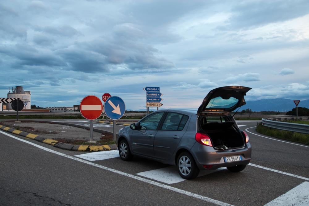 sardinien_mietwagen_cagliari_olbia_21