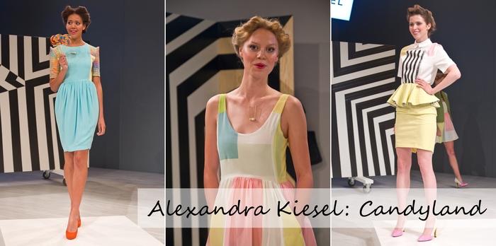 alexandra kiesel candyland fashionvictress_02