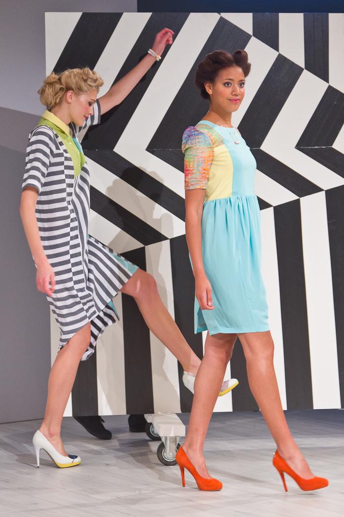 alexandra kiesel candyland fashionvictress_03