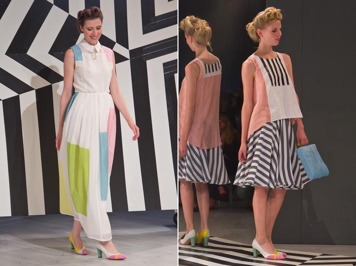 alexandra kiesel candyland fashionvictress_04