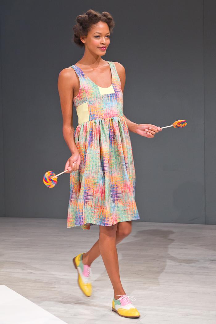 alexandra kiesel candyland fashionvictress_07