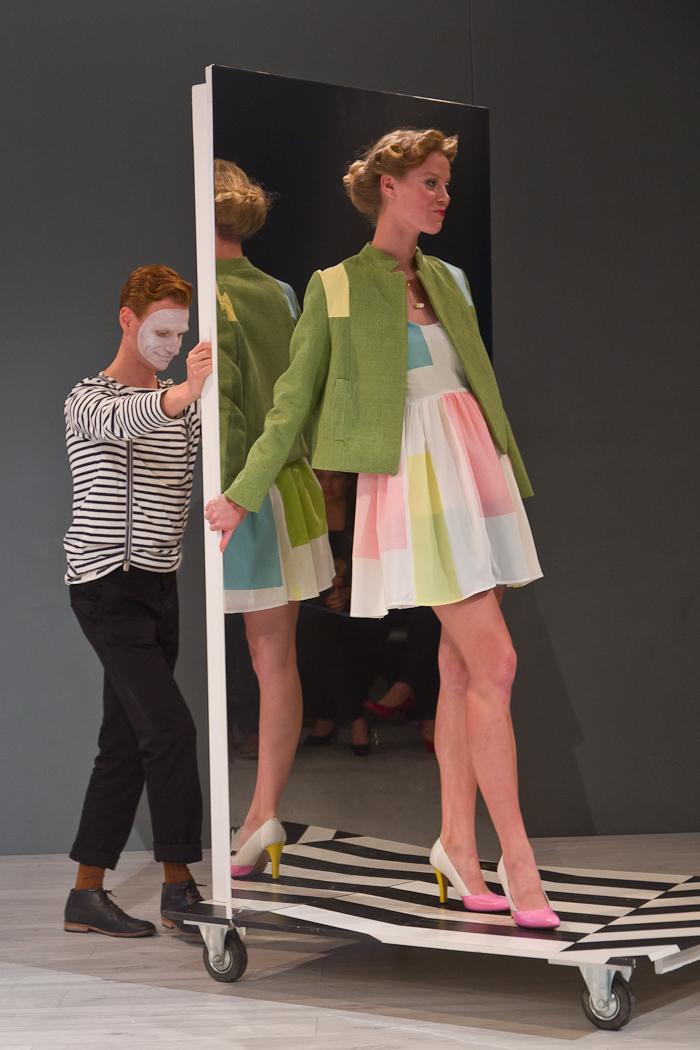 alexandra kiesel candyland fashionvictress_08