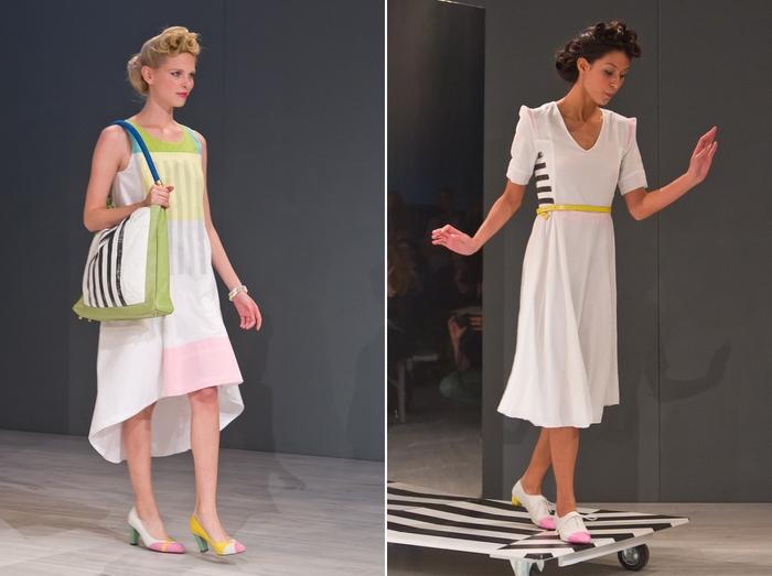 alexandra kiesel candyland fashionvictress_09