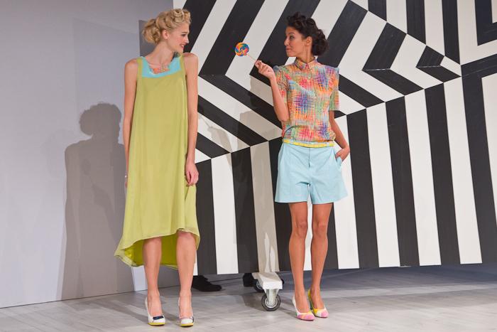 alexandra kiesel candyland fashionvictress_10