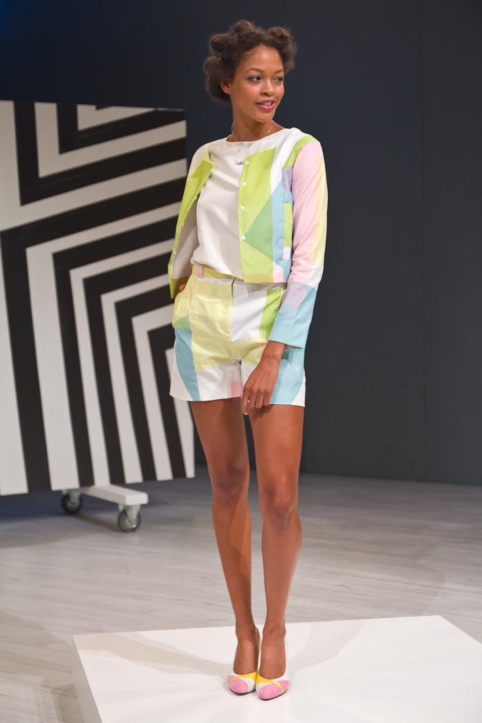 alexandra kiesel candyland fashionvictress_11