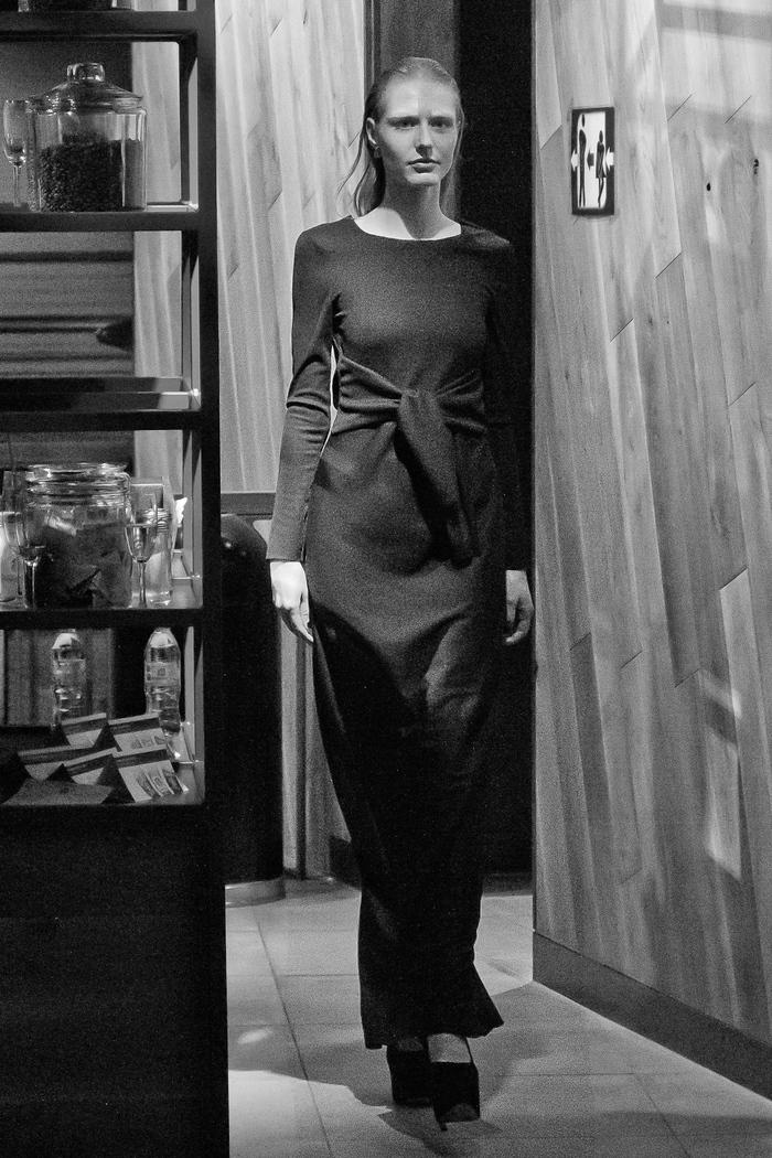 alice huynh fashionvictress 02