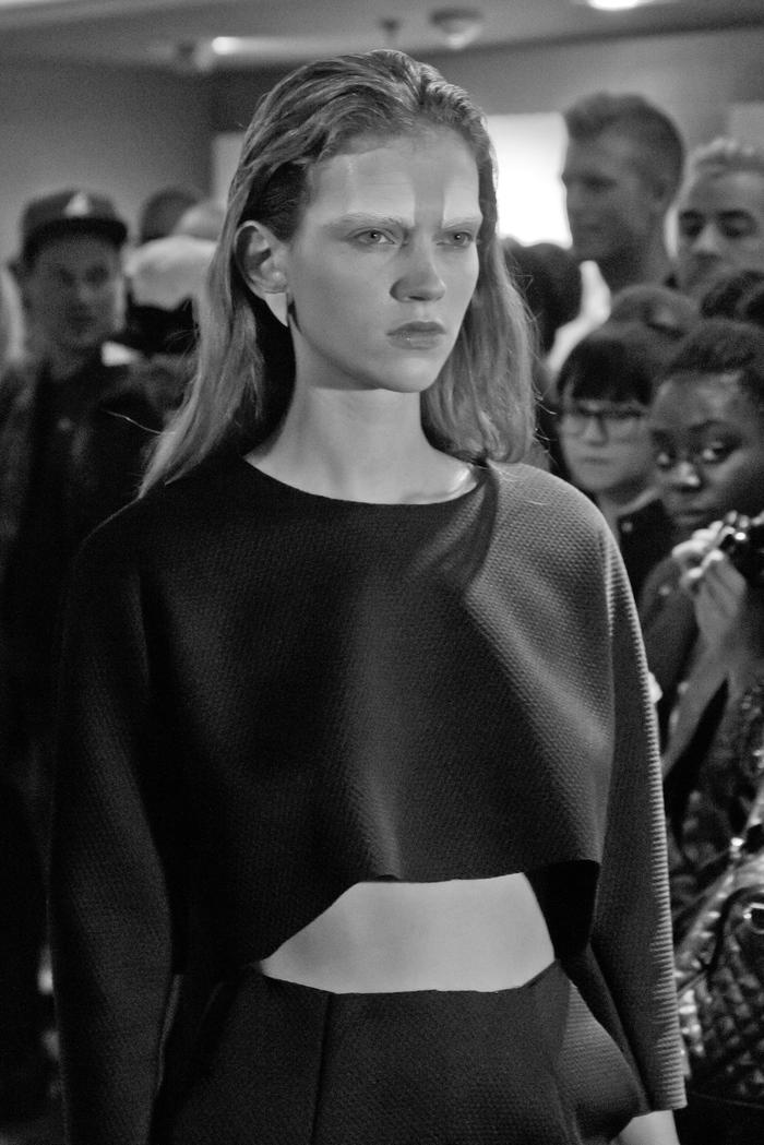 alice huynh fashionvictress 06