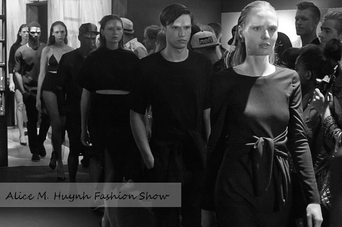 alice huynh fashionvictress 07