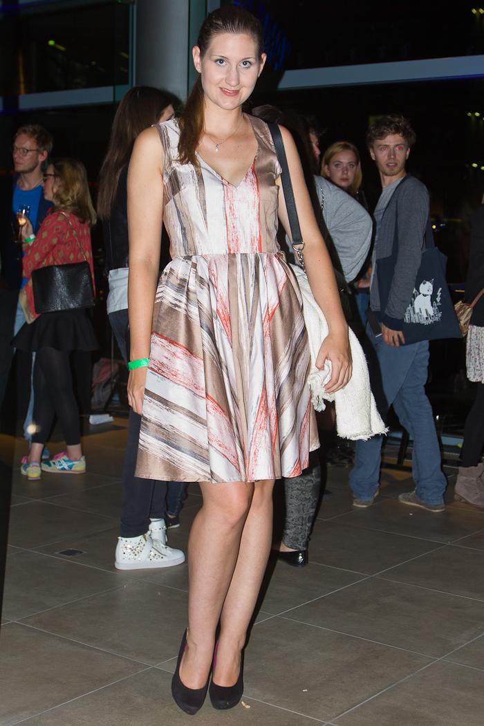 alice huynh fashionvictress 09