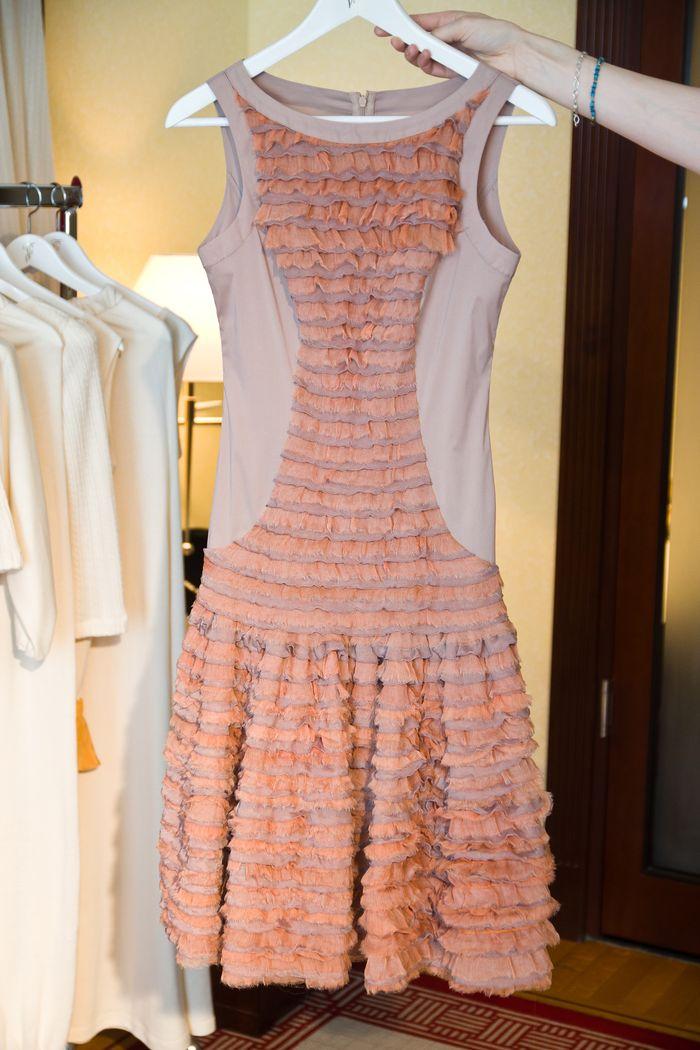 greenshowroom fashionvictress 01