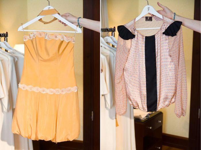 greenshowroom fashionvictress 02