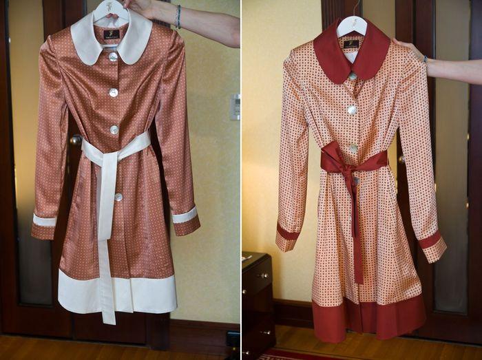 greenshowroom fashionvictress 03