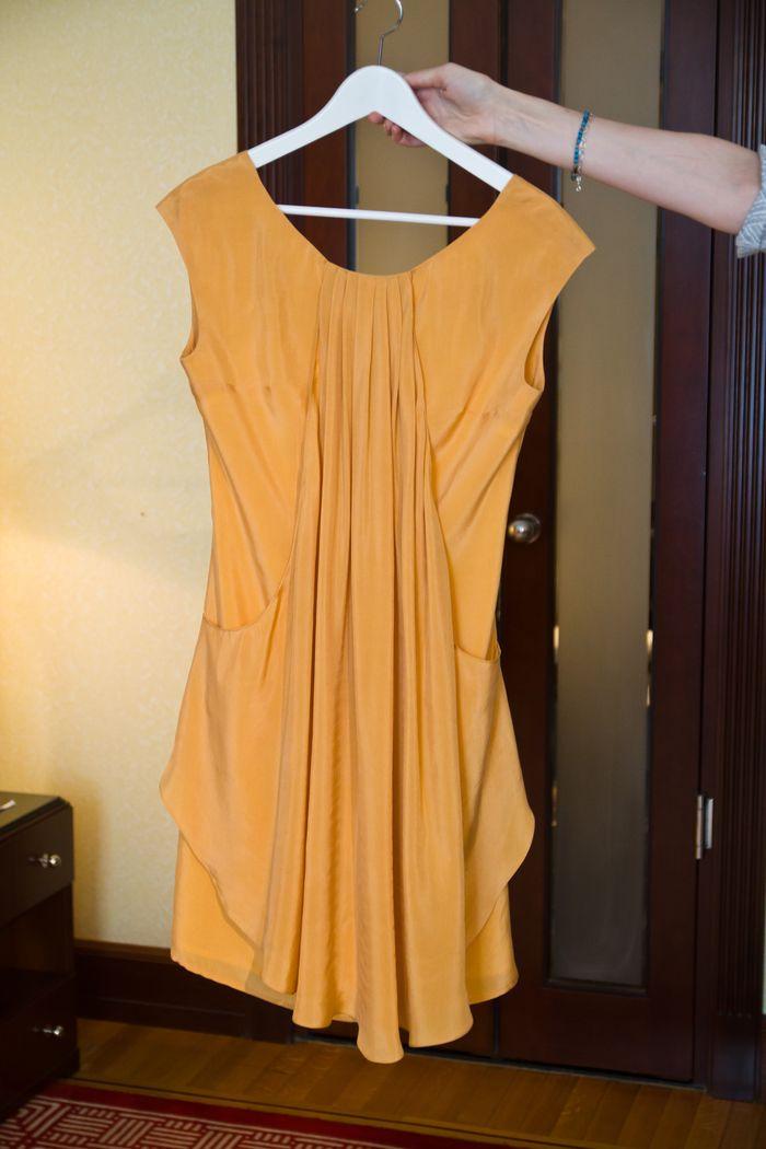 greenshowroom fashionvictress 04