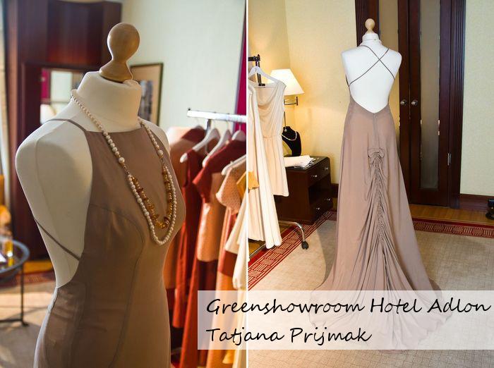 greenshowroom fashionvictress 05