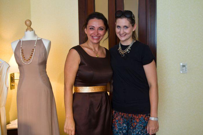 greenshowroom fashionvictress 07