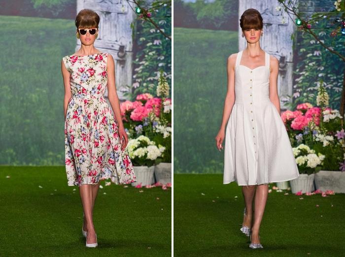 lena hoschek fashionvictress 01