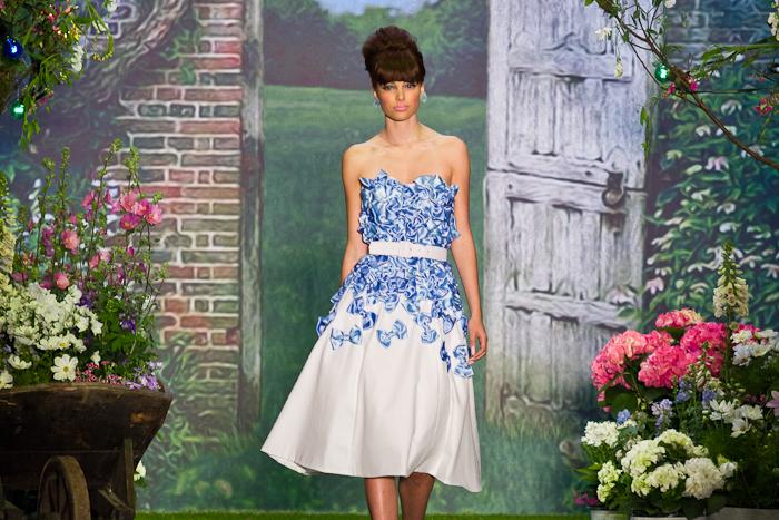 lena hoschek fashionvictress 02