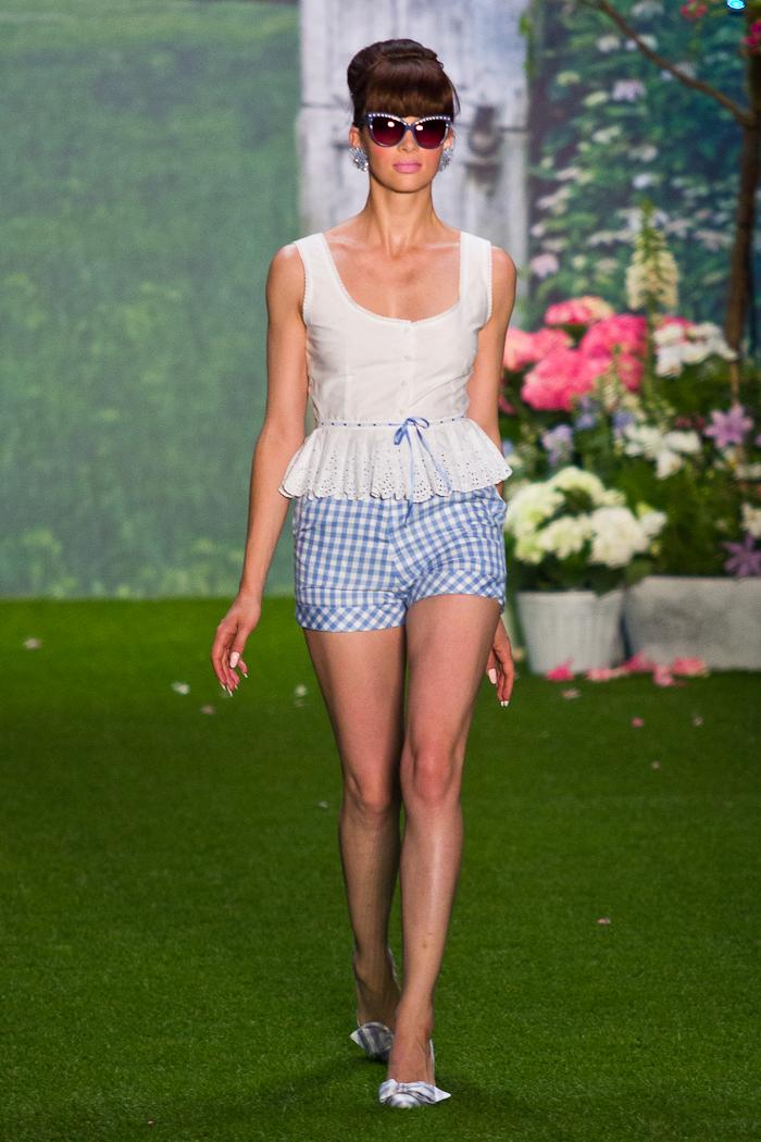 lena hoschek fashionvictress 03