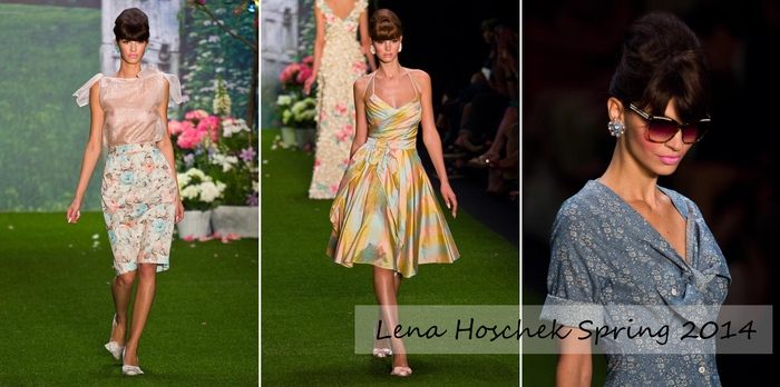 lena hoschek fashionvictress 08