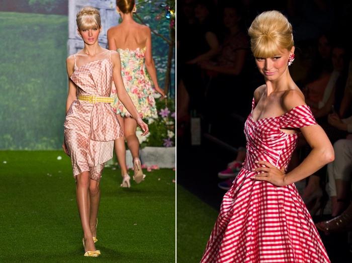 lena hoschek fashionvictress 09