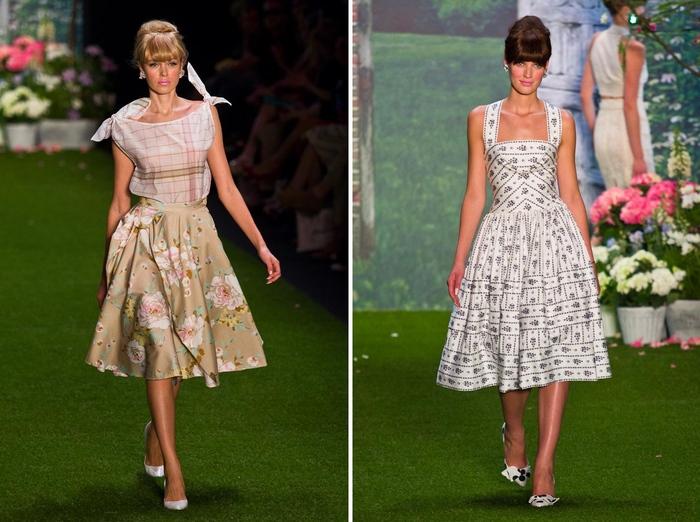 lena hoschek fashionvictress 10