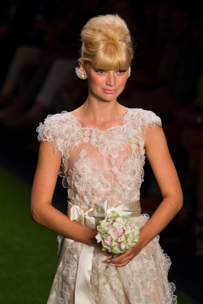 lena hoschek fashionvictress 11