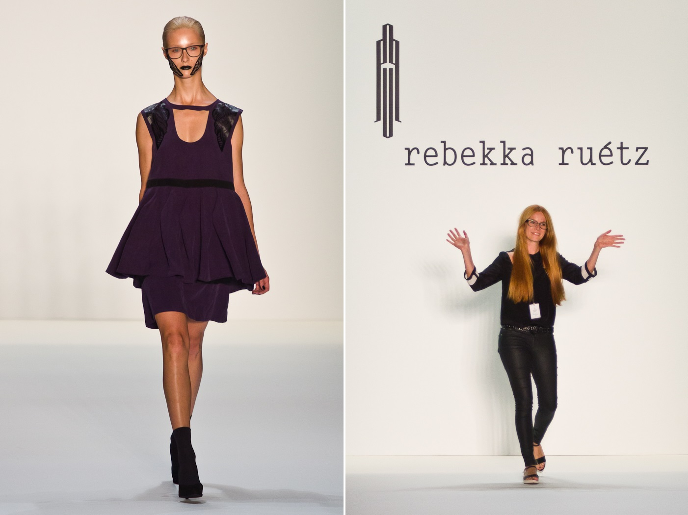 rebekka ruetz fashionvictress 08