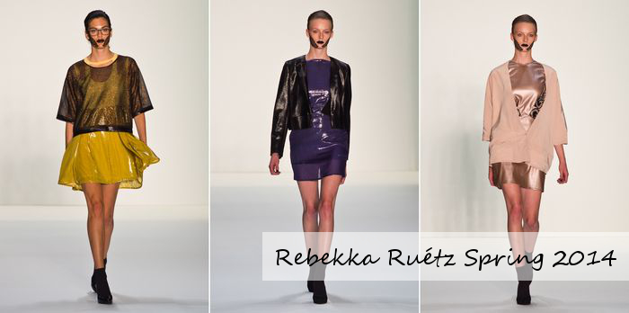 rebekka ruetz fashionvictress 09