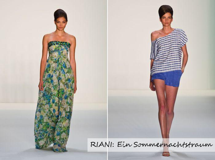 riani fashionvictress 01