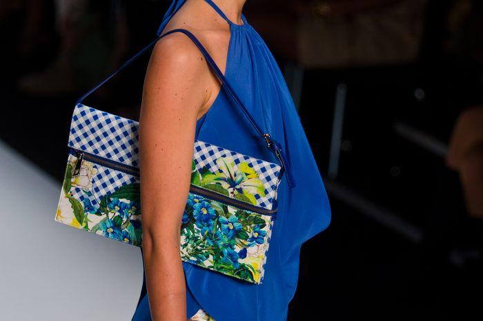 riani fashionvictress 03