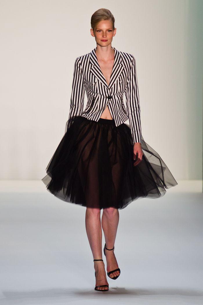 riani fashionvictress 05