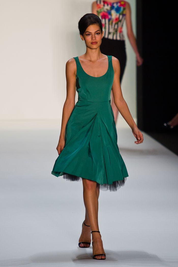 riani fashionvictress 06